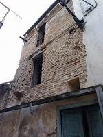 Casa indipendente in vendita via del ghetto Città Sant'Angelo (PE)