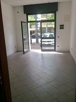 Negozio o Locale in vendita VIALE BENEDETTO CROCE Chieti (CH)