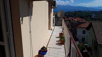 Appartamento in vendita Via Mucci 1 Chieti (CH)