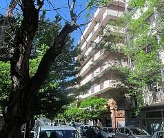 Appartamento in vendita Via V. Colonna Pescara (PE)