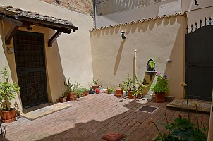 Casa indipendente in vendita vico II San Bernardo Città Sant'Angelo (PE)