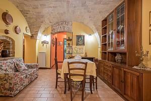 Porzione di casa in affitto via Paradiso Chieti (CH)