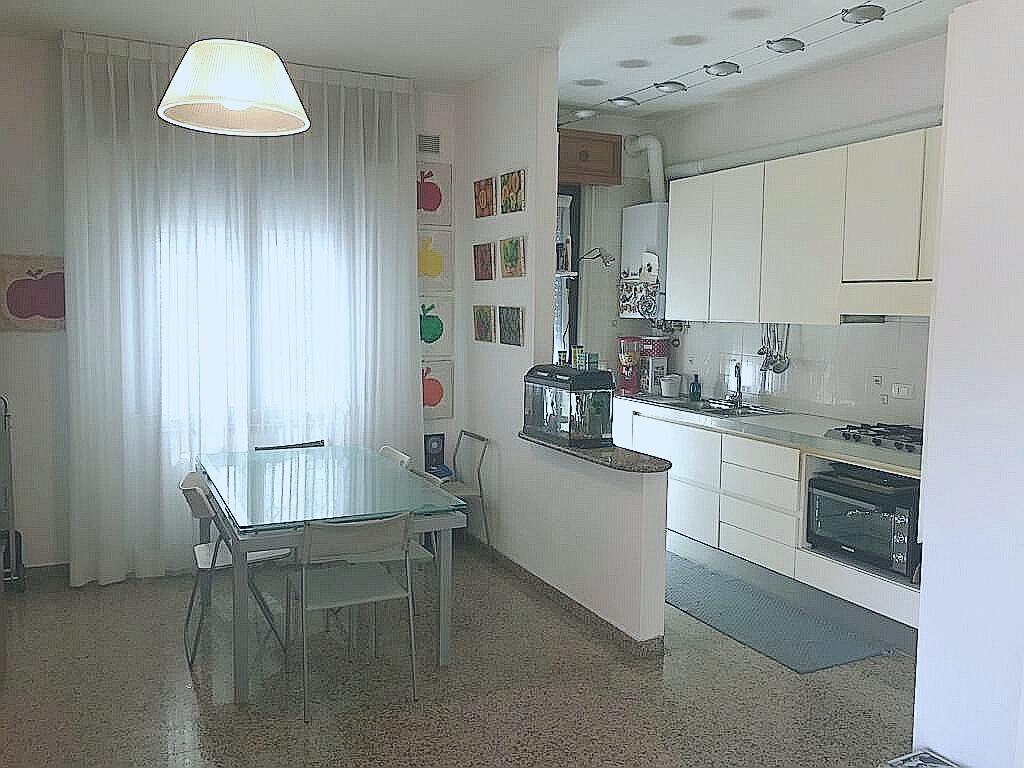 Appartamento in vendita via bifermo 15 Montesilvano (PE)