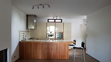 Villa a schiera in vendita Via Fonte Grande Spoltore (PE)