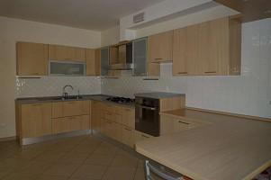 Casa indipendente in vendita via della Liberazione Treciminiere Atri (TE)