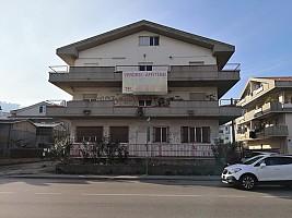 Appartamento in vendita Via Verrotti, 60 Montesilvano (PE)