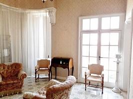 Appartamento in vendita via vicoli Chieti (CH)