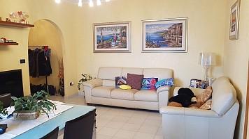 Appartamento in vendita  Spoltore (PE)