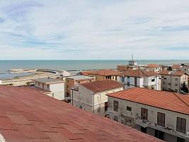 Mansarda in vendita  Francavilla al Mare (CH)