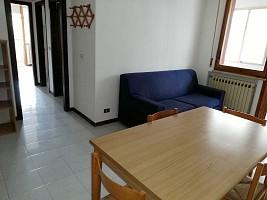 Appartamento in vendita via canto novo Francavilla al Mare (CH)