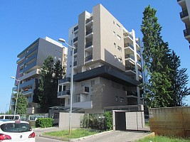 Appartamento in vendita Via Cetteo Ciglia 72 Pescara (PE)