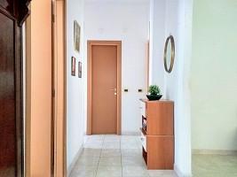 Appartamento in affitto Via delle Acacie Chieti (CH)