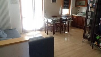 Appartamento in vendita strada del castellaro Senigallia (AN)