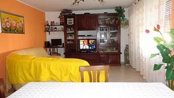 Appartamento in vendita VIA SAURO Falconara Marittima (AN)