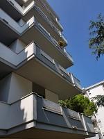 Appartamento in vendita Via Piave 44 Silvi (TE)