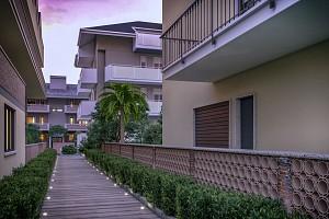 Appartamento in vendita Viale Alcione 103 Francavilla al Mare (CH)
