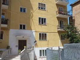 Appartamento in vendita Via 123^ Brigata Fanteria Chieti (CH)