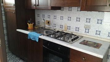 Appartamento in vendita Via L'Aquila Chieti (CH)
