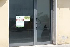 Garage in vendita Via Papa Giovanni XXIII Chieti (CH)