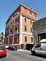 Appartamento in vendita via g. d'aragona Chieti (CH)