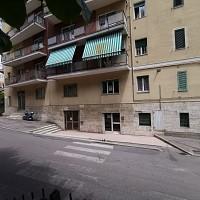 Negozio o Locale in affitto Via Brigata Maiella   Chieti (CH)