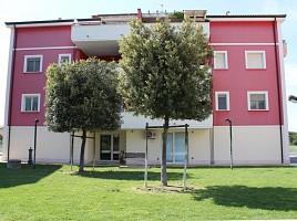 Appartamento in vendita via verdi Montesilvano (PE)