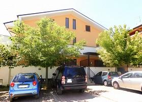 Appartamento in vendita Via Nora 3  Chieti (CH)