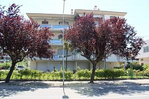 Appartamento in vendita via cavour 64A San Giovanni Teatino (CH)