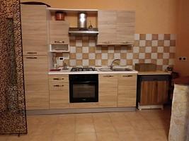 Appartamento in affitto via Tricalle Chieti (CH)