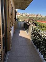 Appartamento in vendita VIA TERAMO Città Sant'Angelo (PE)