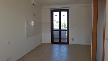 Appartamento in vendita Via Calvino Spoltore (PE)