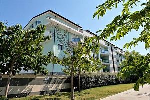 Appartamento in vendita via torre costiera 8a Città Sant'Angelo (PE)