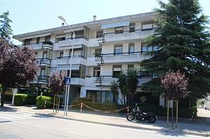 Appartamento in vendita via cavour 68 San Giovanni Teatino (CH)