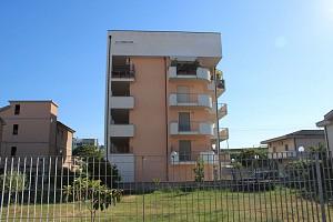Appartamento in vendita via salentina 26 Montesilvano (PE)