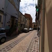 Appartamento in vendita Via Rossetti Chieti (CH)