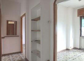 Appartamento in affitto Via Mad. della Misericordia Chieti (CH)