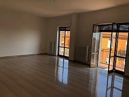 Appartamento in vendita via XXIV Maggio Chieti (CH)