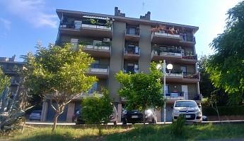 Appartamento in vendita Via Pepe, 4 Chieti (CH)