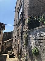 Porzione di casa in vendita via Girone Pretoro (CH)