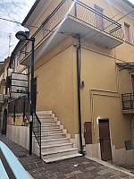 Casa indipendente in vendita via Marcone Ripa Teatina (CH)