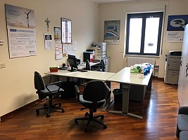 Appartamento in vendita via Spaventa Chieti (CH)