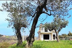 Villa in vendita  Chieti (CH)