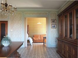 Appartamento in vendita Via F.Sciucchi Chieti (CH)