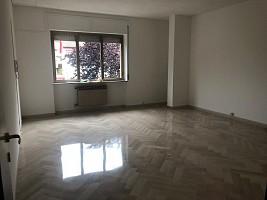 Ufficio in affitto VIA AVEZZANO Chieti (CH)
