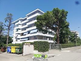 Appartamento in vendita via piave 14 Silvi (TE)