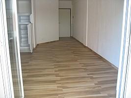 Appartamento in vendita VIA AVEZZANO Spoltore (PE)