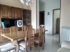 Appartamento in affitto Via Madonna della Misericordia Chieti (CH)