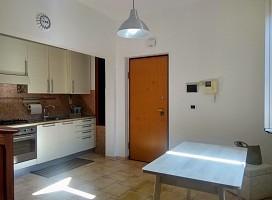 Appartamento in affitto porta pescara Chieti (CH)