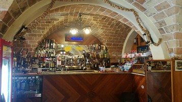 Bar in vendita Via Fonzi Spoltore (PE)