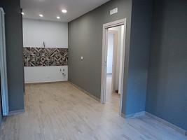 Appartamento in vendita Via D'Avalos 114 Pescara (PE)